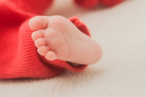 maternity16